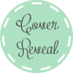 Cover Reveal: Mended by Kim Karr