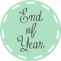 gwtw-end-of-year-featured
