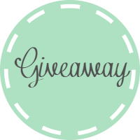 gwtw-giveaway-featured