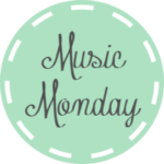 Music Monday: January to April Recap