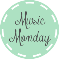 gwtw-music-monday-featured