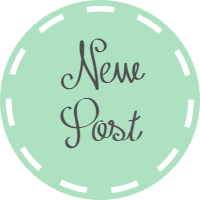 gwtw-new-post-featured