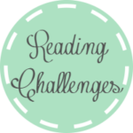 Jess's Reading Challenge Update | May Through October