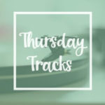 Thursday Tracks: Ghost + New Weekly Meme Details!