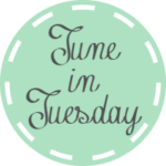 Tune in Tuesday: Book Playlists – Anna and the French Kiss | Lola and the Boy Next Door | We'll Always Have Summer | Where She Went