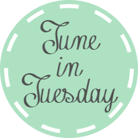 gwtw-tune-in-tuesday-featured
