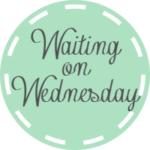 Waiting on Wednesday: The Darkest Secret & Eternal Rider