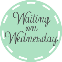gwtw-waiting-wednesday-featured