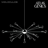 Molecules Atlas Genius