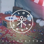 Thursday Tracks: Silhouettes