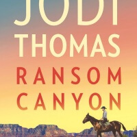 Ransom Canyon by Jodi Thomas