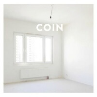 run by coin