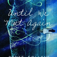 Until We Meet Again by Renee Collins