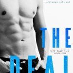 Bitsy Words: The Deal by Elle Kennedy