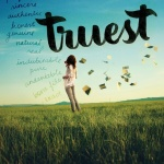 Ten Random Things with Jackie Lea Sommers | Truest Blog Tour + Giveaway!