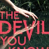 The Devil You Know by Trish Doller Gone with the Words Review