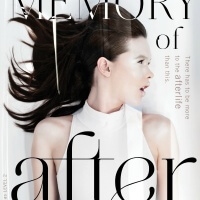 The Memory of After by Lenore Appelhans