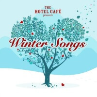 Winter Songs album