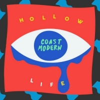 Coast Modern Hollow Life