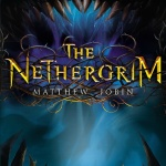 Bitsy Words: The Nethergrim by Matthew Jobin
