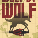 Review: Wolf By Wolf by Ryan Graudin