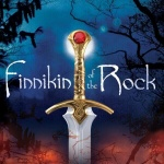 Review: Finnikin of the Rock by Melina Marchetta
