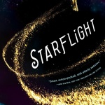 Review: Starflight by Melissa Landers