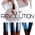 Review: The Revolution of Ivy by Amy Engel