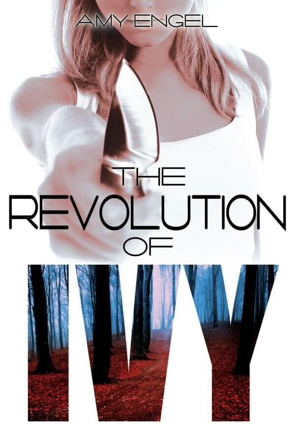 The Revolution of Ivy