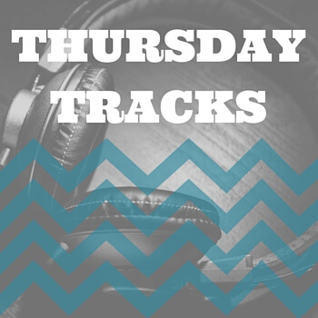 Thursday Tracks