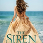 Review: The Siren by Kiera Cass