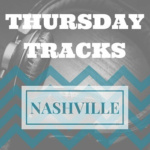 Thursday Tracks: Nashville – Four Season of Amazing Music