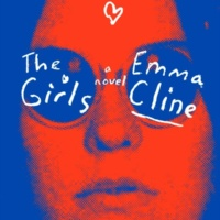 The Girls by Emma Cline Gone with the Words Review