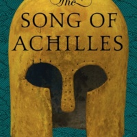 The Song of Achilles by Madeline Miller Gone with the Words Review