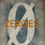 Review: Zeroes by Scott Westerfeld, Margo Lanagan, and Deborah Biancotti