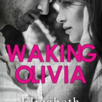 Waking Olivia by Elizabeth O'Roark Gone with the Words Review