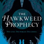 Review: The Hawkweed Prophecy by Irena Brignull
