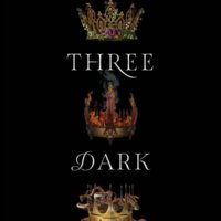 Three Dark Crowns (Three Dark Crowns #1) by Kendare Blake Gone with the Words Review