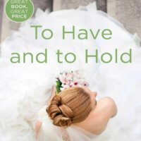To Have and to Hold (The Wedding Belles #1) by Lauren Layne Gone with the Words Review