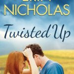 Review: Twisted Up by Erin Nicholas