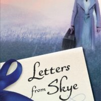 Letters from Skye by Jessica Brockmole Gone with the Words Review