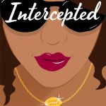 Review: Intercepted by Alexa Martin + Giveaway!
