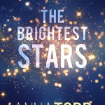 Giveaway: The Anna Todd Collection