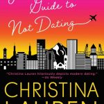 Review: Josh and Hazel's Guide to Not Dating by Christina Lauren