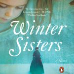 Review: Winter Sisters by Robin Oliveira